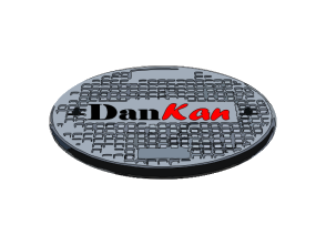DanKan Usługi Kanalizacyjne